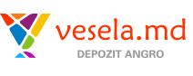 Depozit Angro - VESELA.md