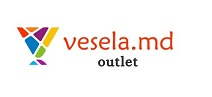 VESELA.md Outlet