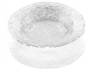 "Farfurie ""Wave"", 24 cm, 1 buc."