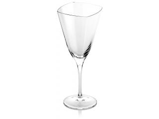 "Set pocale pentru vin  "" Times Square "", 220 ml, 6 buc."
