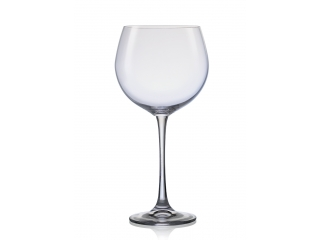 "Set of glasses ""Vintage"" 820 ml, 2 pcs."