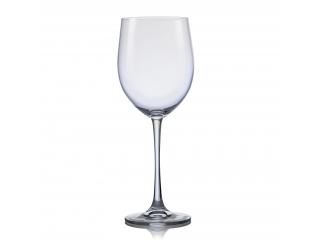 "Set of glasses ""Vintage"" 700 ml, 2 pcs."