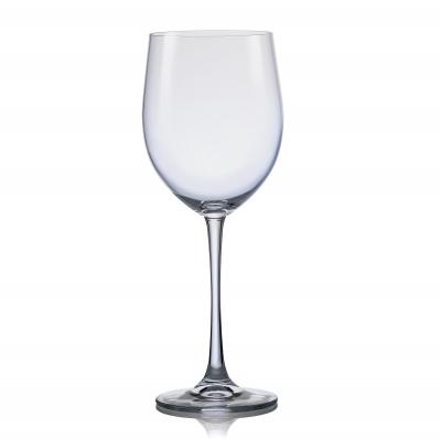"Set of glasses ""Vintage"" 700 ml, 2 pcs., Vintage,"