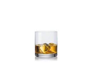 "Set pahare pentru whisky ""Barline"" 410 ml, 6 buc."