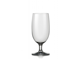 "Set of glasses ""Rhapsody"" 390 ml, 6 pcs."
