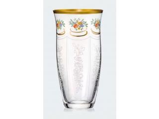 """Vaza """"Angela"""" 235 mm, 1 buc."""
