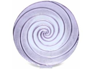 """Platou """"Spiral"""", 22 cm, 1 buc."""