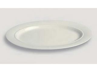 "Platou oval ""Chic"" 35 cm, 1 buc"