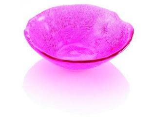 """Bol """"Glacier Individual """", Pink, 16 cm, 1 buc."""