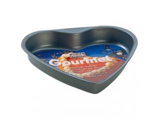 """Forma pentru copt """"GOURMET"""" 24 cm, 1 buc"""