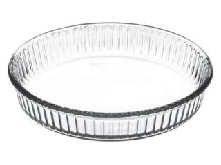 "Жаропрочная посуда ""Borcam"", 1шт."