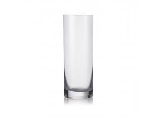 "Set pahare pentru whisky ""Barline"" 280 ml, 6 buc."