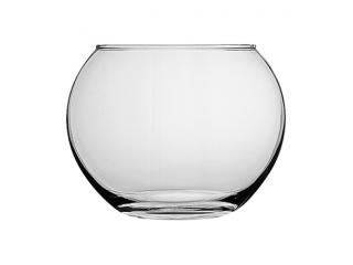 "Vase ""Flora"" ,1 pcs."