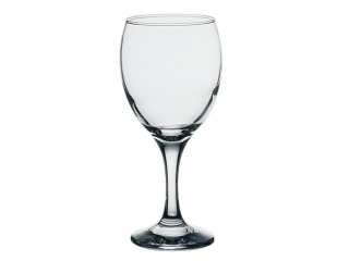 "Set of glasses ""Imperial"" 350 ml, 6 pcs."