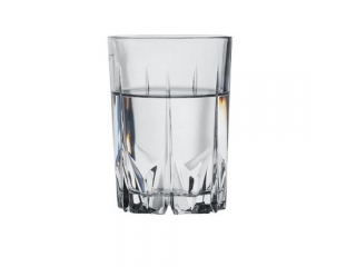 "Set of tumblers ""Karat"" 239 ml, 6 pcs."
