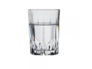 "Set pahare ""Karat"" 239 ml, 6 buc."