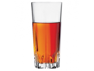 "Set pahare ""Karat"" 330 ml, 6buc."