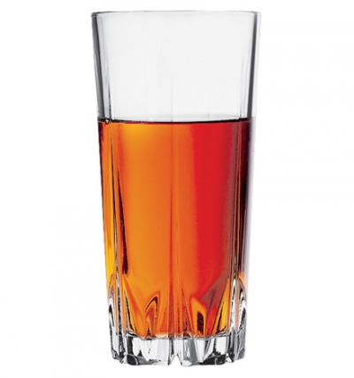 "Set pahare ""Karat"" 330 ml, 6buc.  , Karat,"