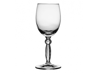 "Set of glasses ""Step"" 210 ml, 6 pcs."