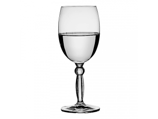 "Set of glasses ""Step"" 300 ml, 6 pcs."