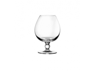 "Set of glasses ""Step"" 535 ml, 6 pcs."