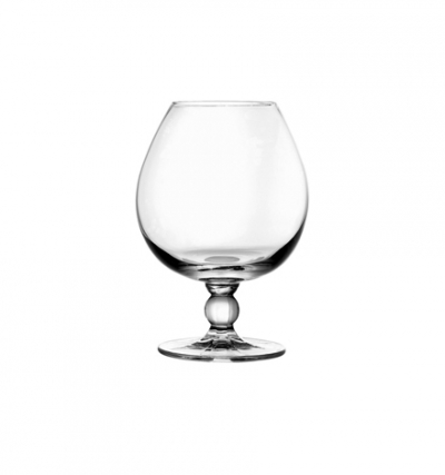 "Set of glasses ""Step"" 535 ml, 6 pcs., Step,"