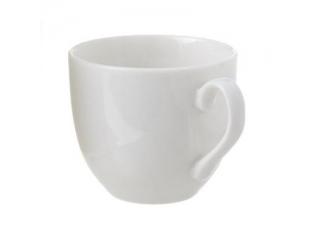 """Cana pentru cafea """"Perla"""" 85 ml, 1 buc."""