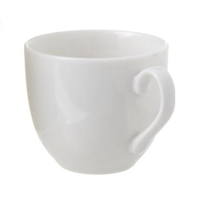 """Cana pentru cafea """"Perla"""" 85 ml, 1 buc., Perla ,"""