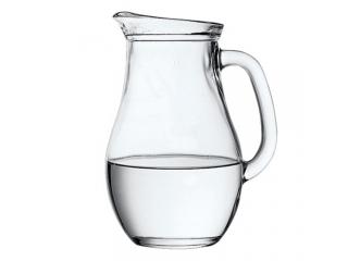"Ulcior ""Bistro"" 1000 ml, 1buc."
