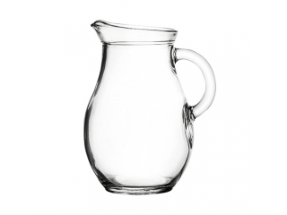 "Jug ""Bistro"" 500 ml, 1 pcs. 1/6"
