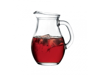 "Jug ""Bistro"" 250 ml, 1 pcs. 1/12"