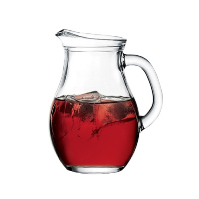 """Ulcior """"Bistro"""" 250 ml , 1 buc. 1/12, Grafine, decantere, ulcioare,"""