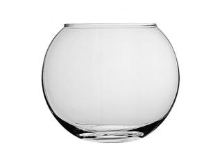 "Vase ""Flora "", 1 pcs."