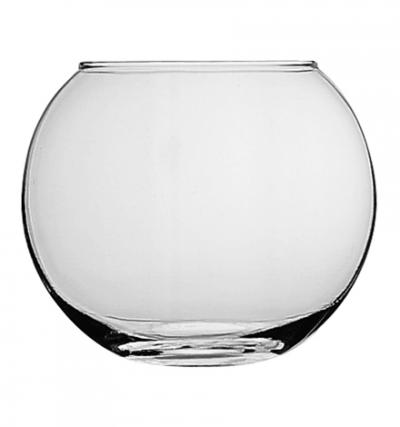 "Vaza ""Flora "",1 buc. , Vaze,"