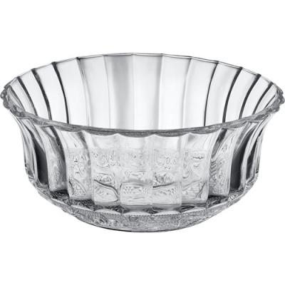 "Bowl ""Konya"", 1 pcs.  , Platouri, salatiere, boluri, vase pentru fructe și desert,"