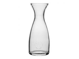 "Caraffe ""Bacchus"" 500 ml, 1 pcs."