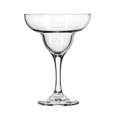 "Set of glasses ""Bistro"" 250 ml, 6 pcs. , Bistro,"