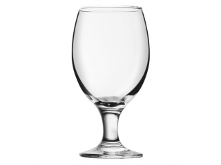 "Set of glasses ""Bistro"" 400 ml, 6 pcs."