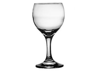"Set of glasses ""Bistro"" 220 ml, 6 pcs."