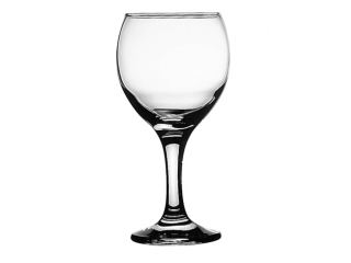 "Set of glasses ""Bistro"" 290 ml, 6 pcs."