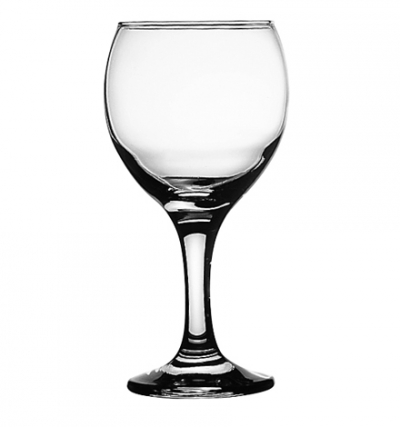 "Set of glasses ""Bistro"" 290 ml, 6 pcs. , Bistro,"