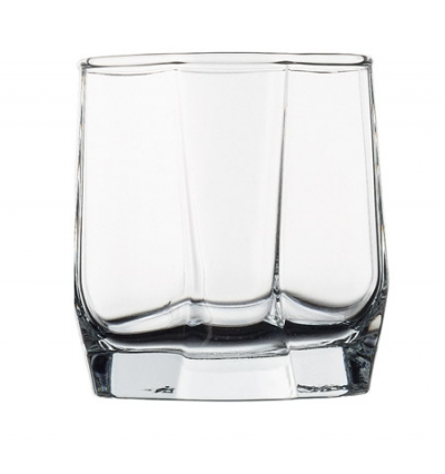 "Set of tumblers ""Hisar"" 210 ml, 6 pcs., Hisar,"