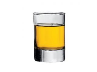 """Набор стаканов """"Side"""" 60 мл, 12 шт."""