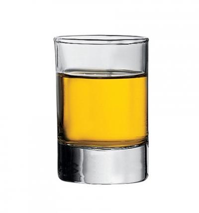 """Set pahare """"Side"""" 60 ml, 12 buc., Side ,"""