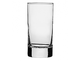 "Set of tumblers ""Side"" 95 ml, 12 pcs."