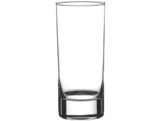 "Set of tumblers ""Side"" Set pahare 290 ml, 12 pcs."
