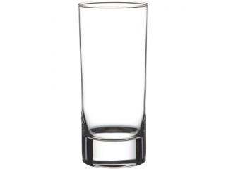 """Набор стаканов """"Side"""" 290 мл, 12 шт."""