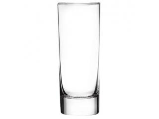 "Set of tumblers ""Side"" 218 ml, 12 pcs."