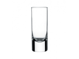 "Set of tumblers ""Side""  50 ml, 12 pcs."