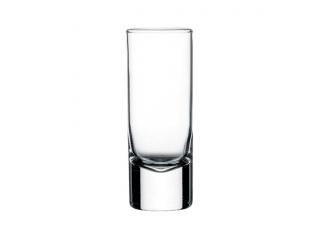 """Набор стаканов """"Side"""" 50 мл, 12 шт."""
